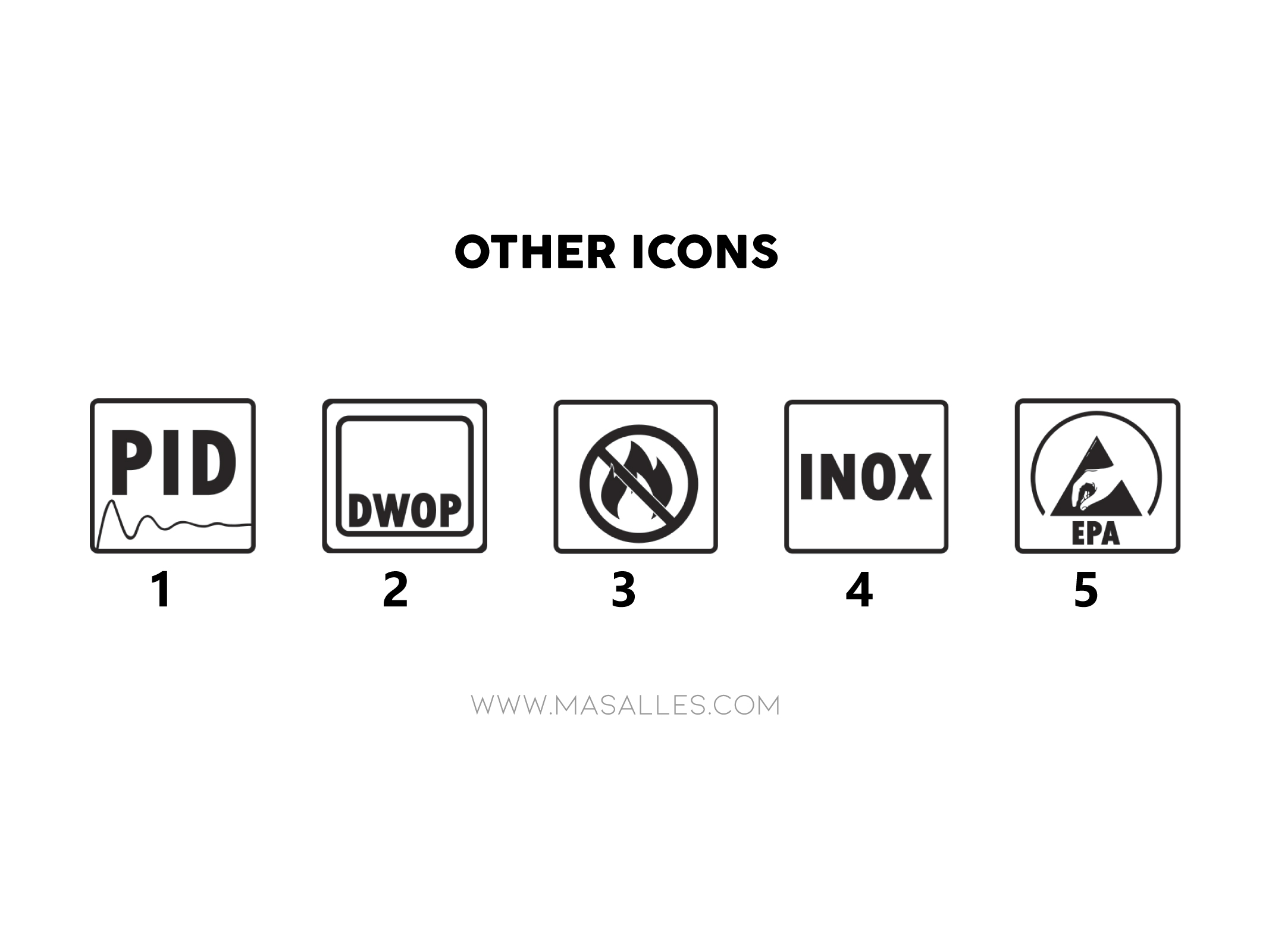 masalles falcon icono explicacion others icons english 01
